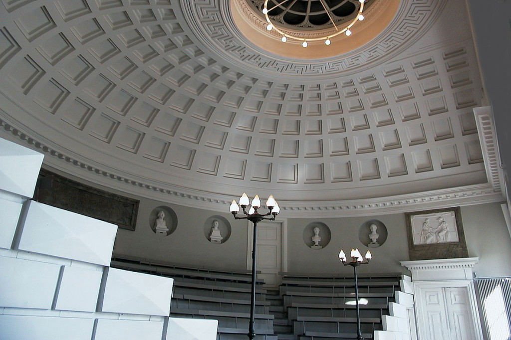 medicinsk_museion_auditorium_001