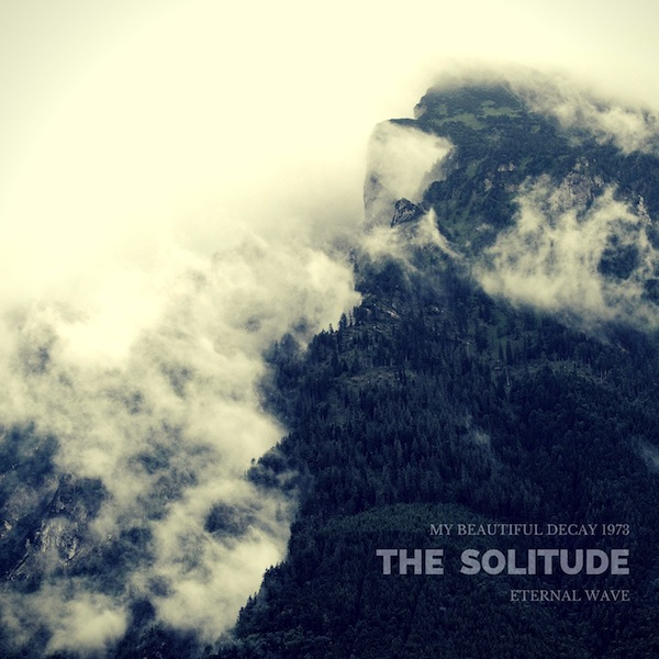 The Solitude