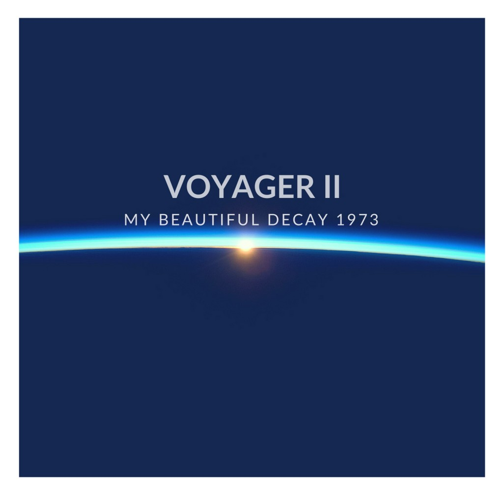 VOYAGER II