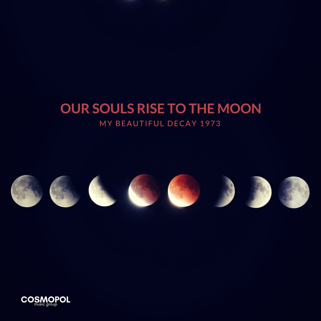 Our souls rise-2